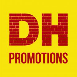 DH-Promotions